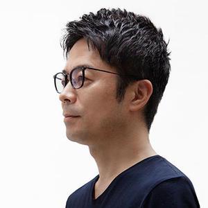 2019_Tokujin_Yoshioka_03.jpg