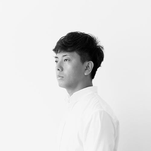 takimoto_portrait.jpg
