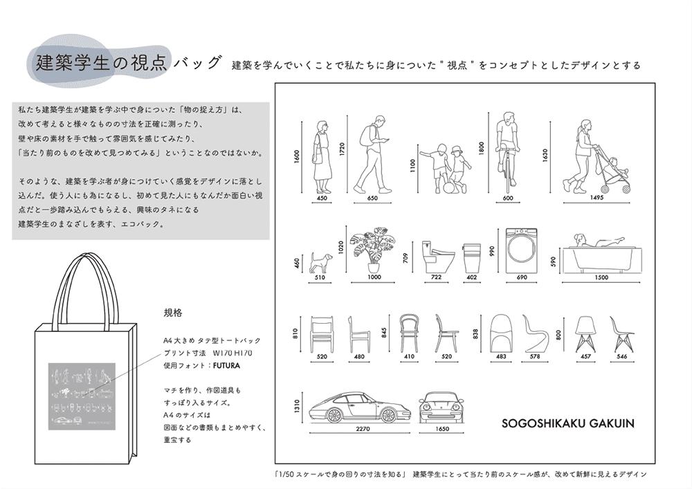 2003_info_ecobag_sub5.png