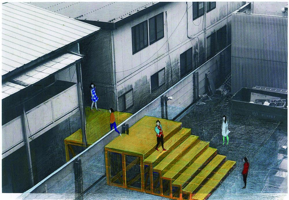 4_突目_区画壁を跨ぐ橋のドローイング.jpg