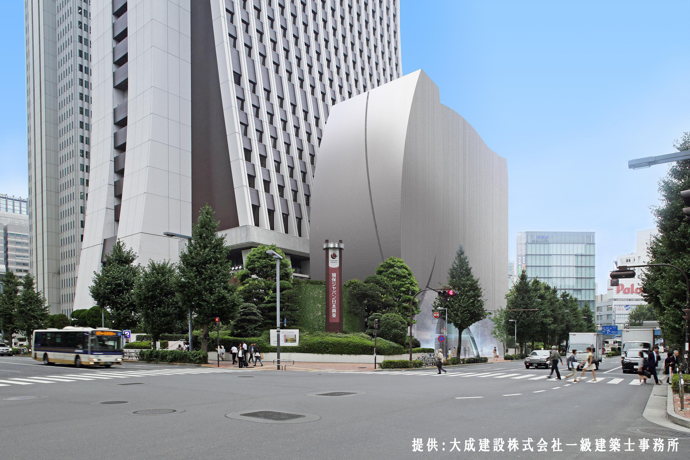 8_SOMPO美術館外観イメージ(web用).jpg