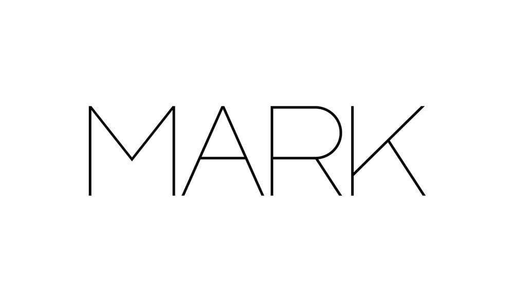 MARKロゴ.jpg
