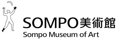 SOMPO_ロゴ+マーク.jpg