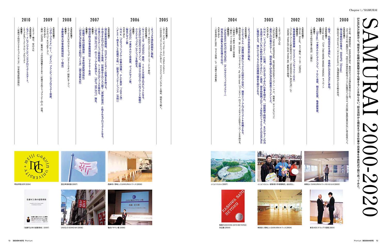DNP_history_1013_2.jpg