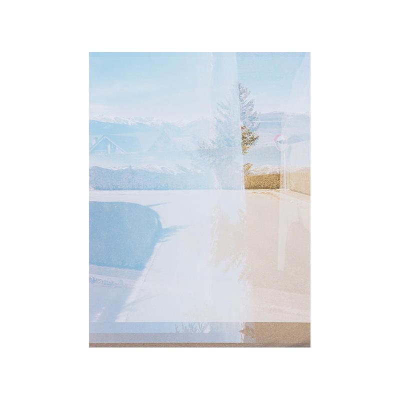 瀧本幹也 写真展「AFTERIMAGE」 【愛知】2021.2.4 Thu - 2.28 Sun