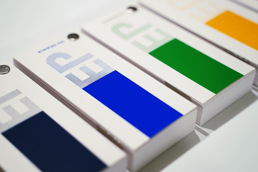 Product_EP foil sample_01.jpg