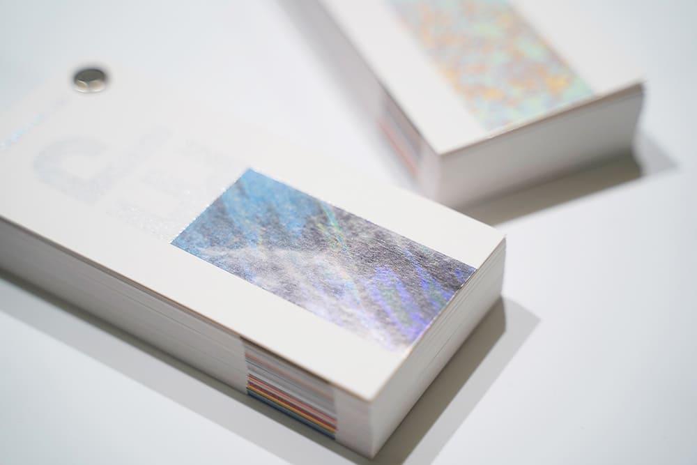 Product_EP foil sample_03.jpg