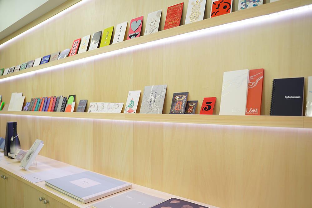 Showroom_03.jpg