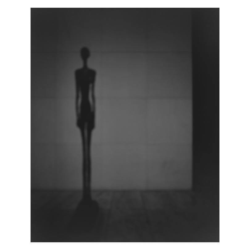 杉本博司 個展「Past Presence」6月9日(火)から当面予約制にて再開予定
