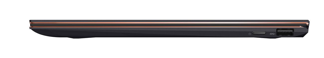 ZenBook Flip S_UX371_Product photo_2K_Jade Black_02.jpg