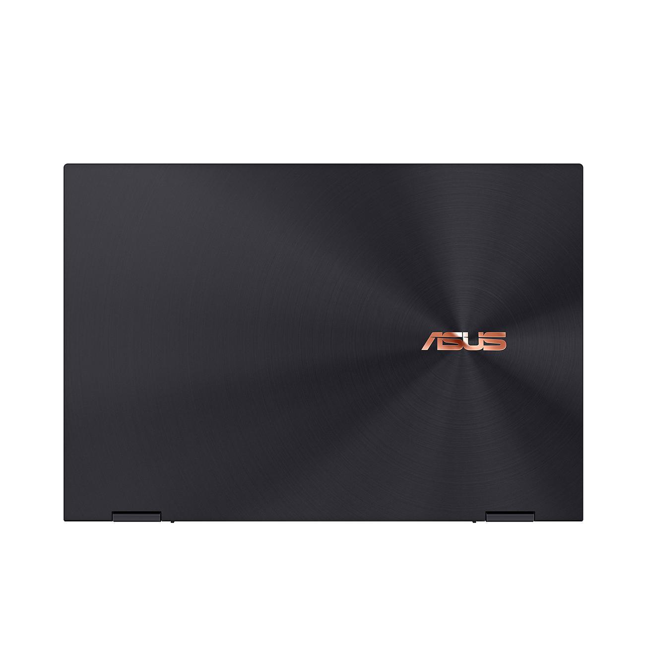 ZenBook Flip S_UX371_Product photo_2K_Jade Black_11.jpg
