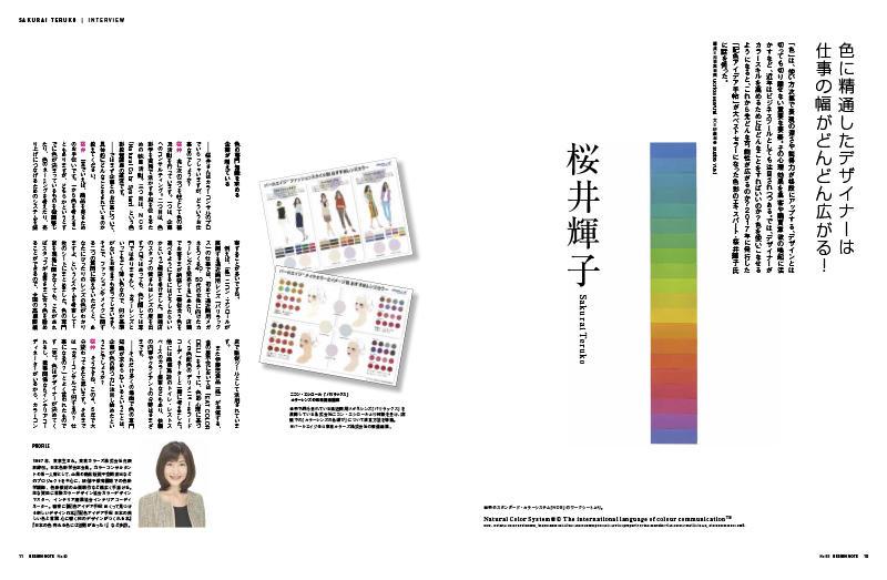 DN83_sakuraiteruko_first のコピー.jpg