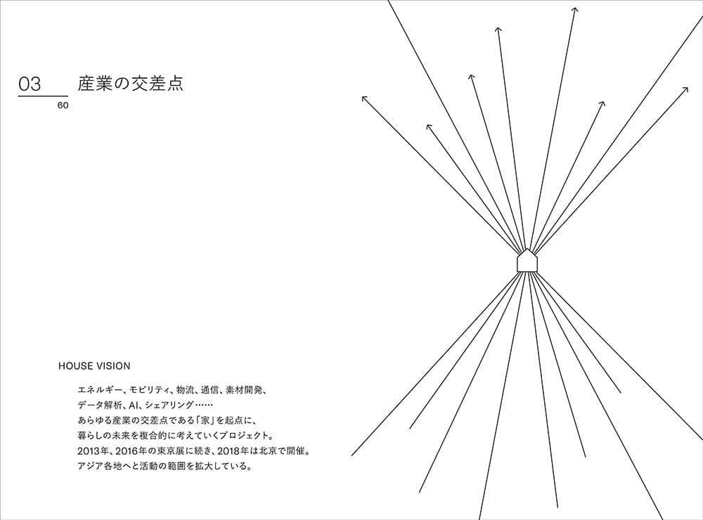 bk_201006_visualize60_sub1.jpg