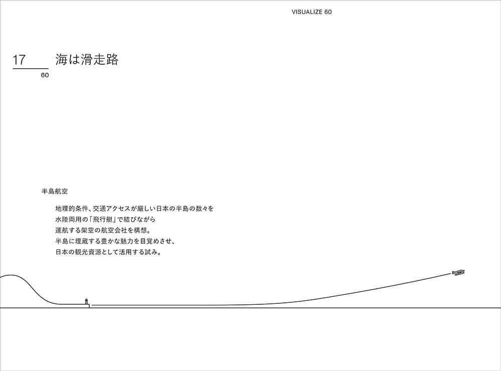 bk_201006_visualize60_sub4.jpg