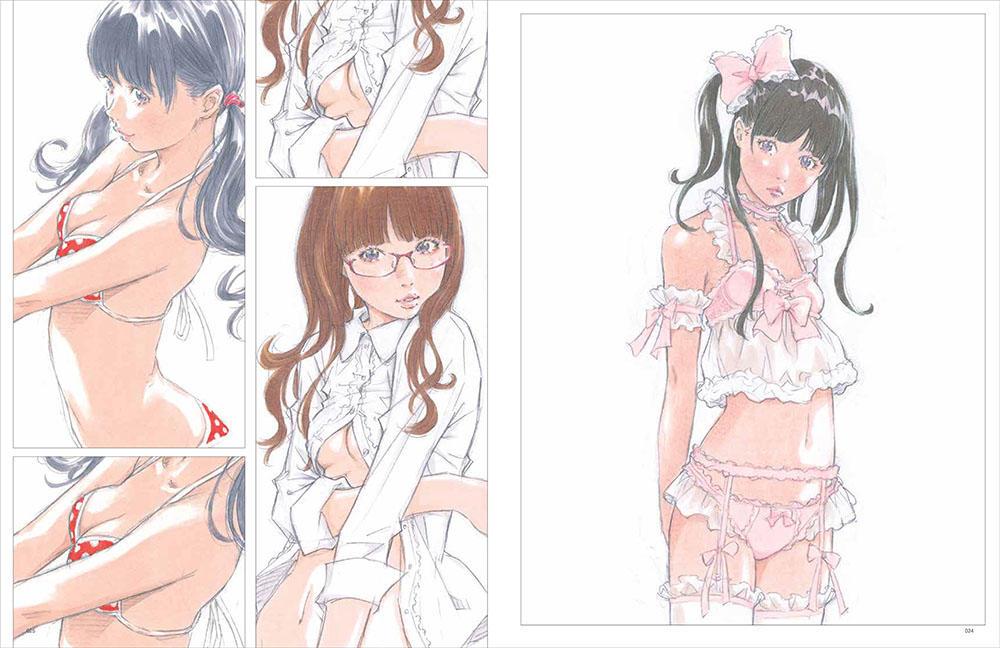 book_2104_eisakunote_sub2.jpg