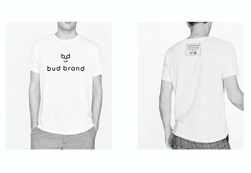 budbrand_sub7.png