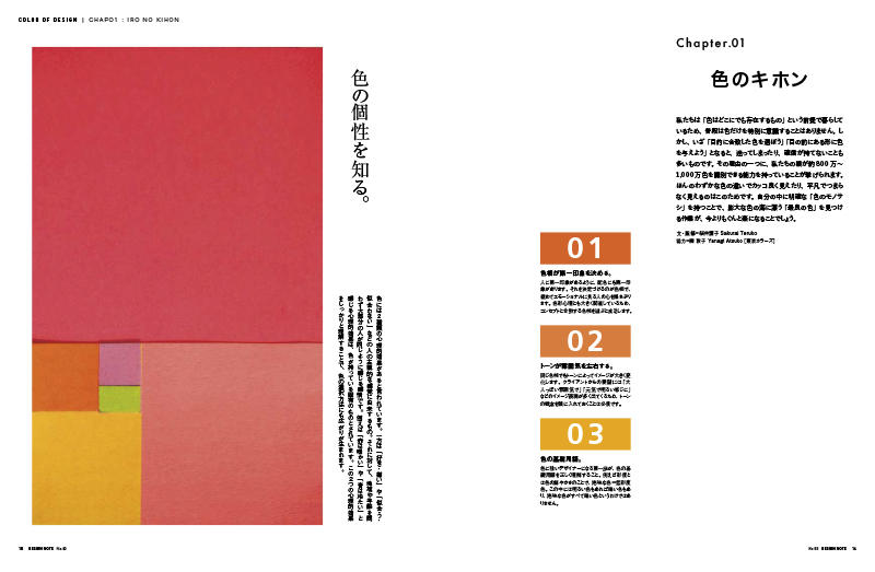 DN83_CH01_1 のコピー.jpg