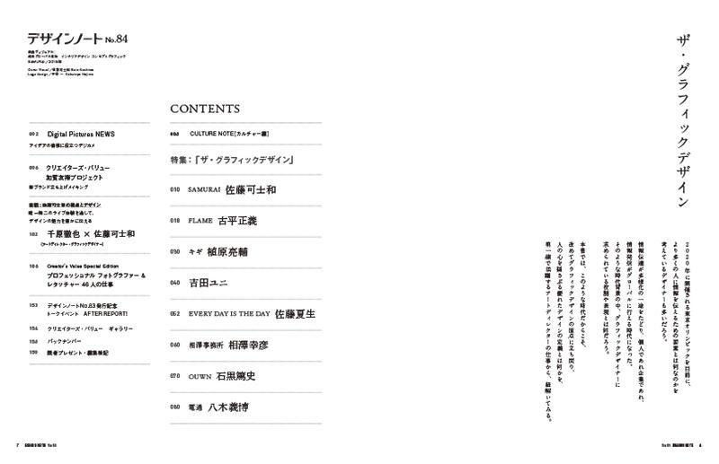 dn84_mokuji.jpg