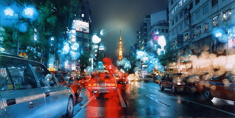 nakano_masataka_ev1.jpg2_s.jpg