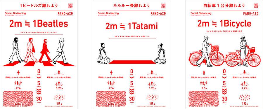 pandaid_distance_03.jpg