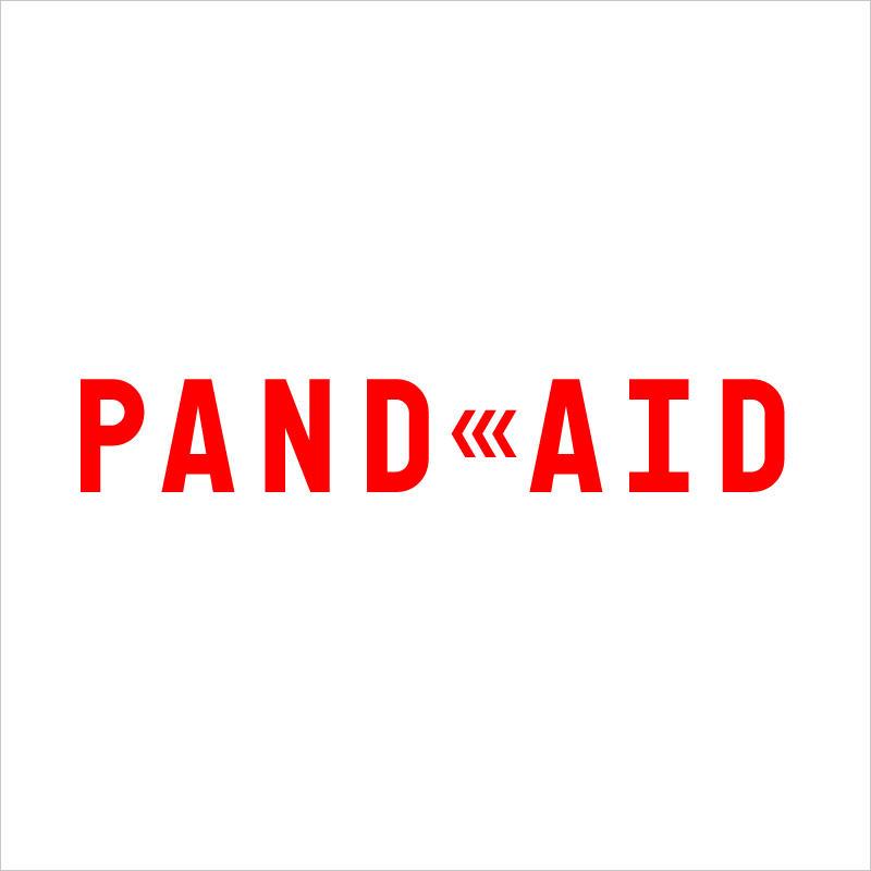 NOSIGNER太刀川英輔がコロナウィルス感染症のパンデミック対策として特設サイト「PANDAID」を公開