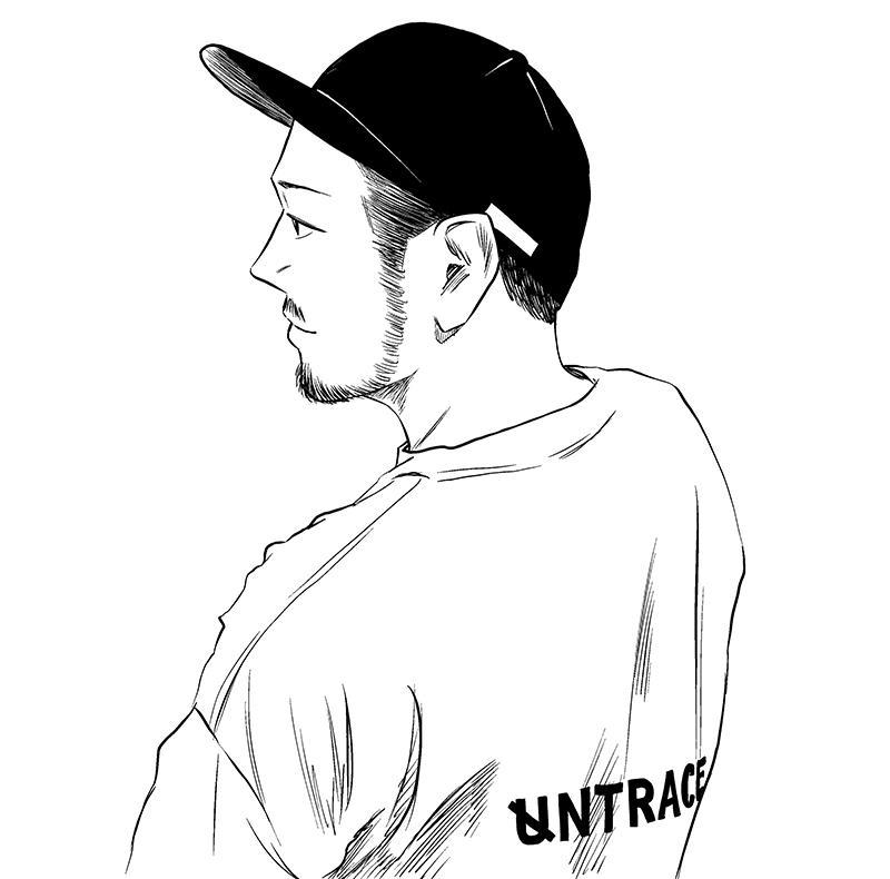 untrace_sub5.jpg
