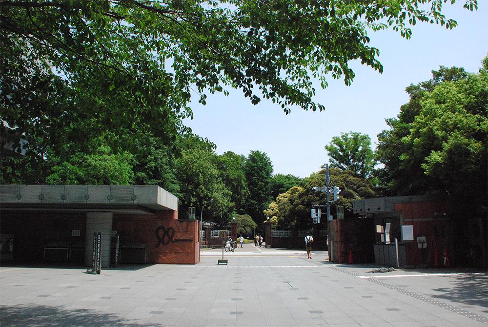 【画像】東京藝術大学_20200819提供1000.jpg