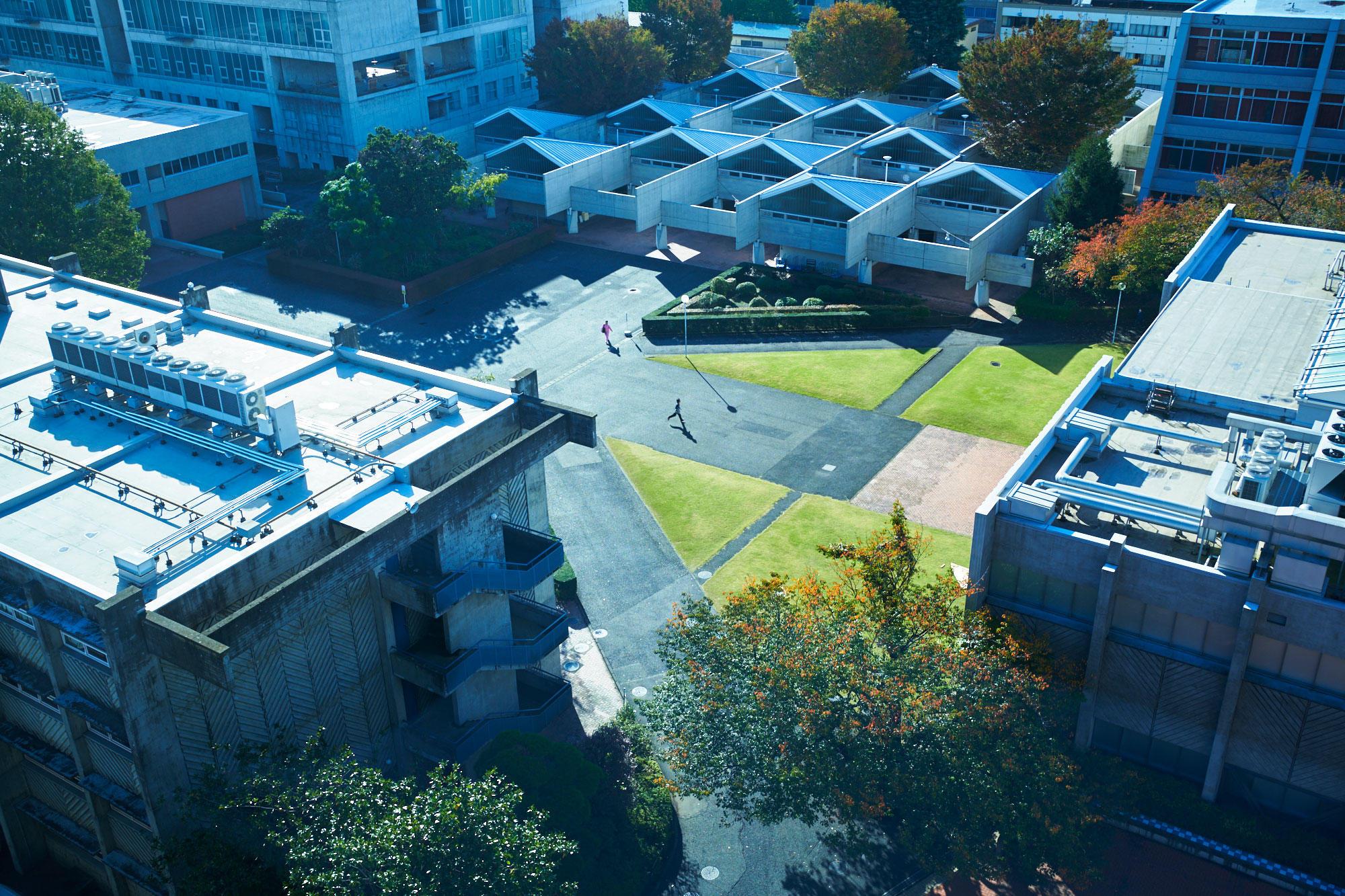 キャンパス画像.jpg