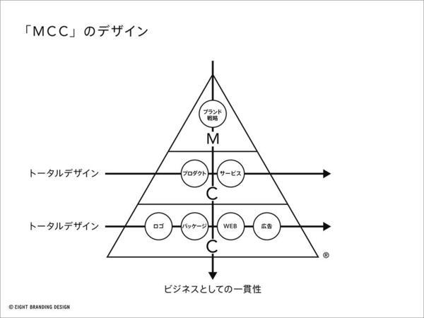 schoo_shiryo200519 15 のコピー.jpg