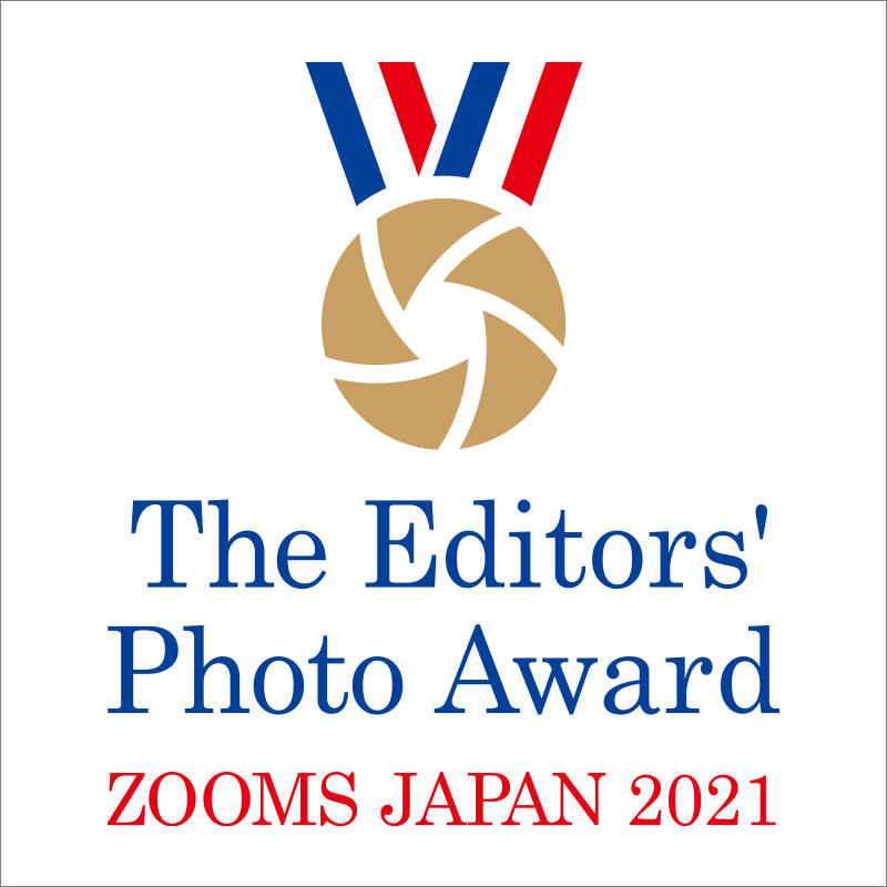ZOOMS JAPAN 2021応募締切は 2020年6月30日