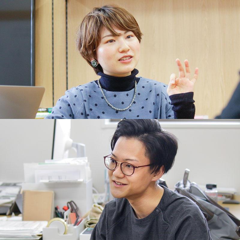 デザインの力で医療の拡張・再定義 東京デザインプレックス × 横浜市立大学先端医科学研究センター